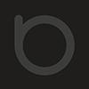 bijokowe-logo-icon