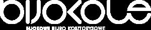 bijokowe-logo-top