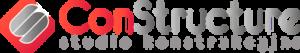 gotowe-logo2_2